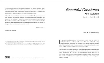where to beautiful creatures pdf